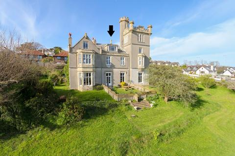 5 bedroom terraced house for sale -  Teignmouth