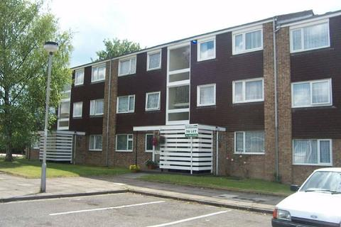 2 bedroom flat to rent - Linden Close (P8946) - AVAILABLE