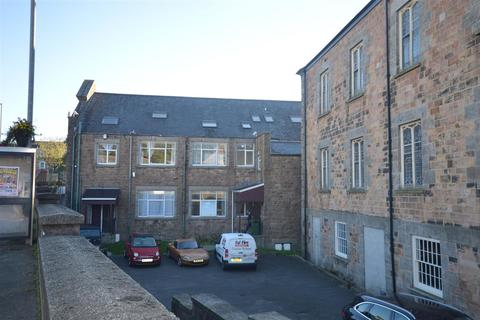 1 bedroom house share to rent - Tuckingmill Apartments, Church Road, Camborne