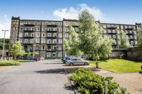 1 bedroom apartment for sale - Titanic Mill, Huddersfield, West Yorkshire