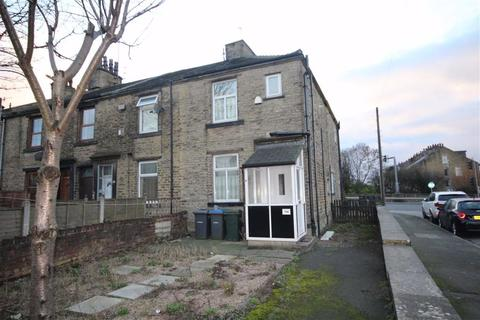 1 bedroom house for sale - Wakefield Road, Bradford, West Yorkshire