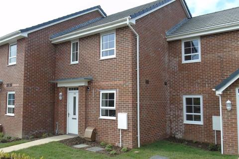 2 bedroom terraced house for sale - Heol Pentre Bach, Gorseinon, Swansea, Swansea