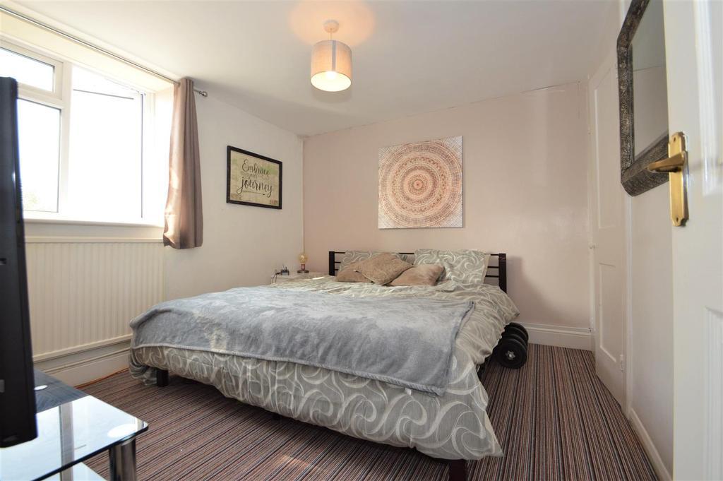 # Bedroom 4.jpg
