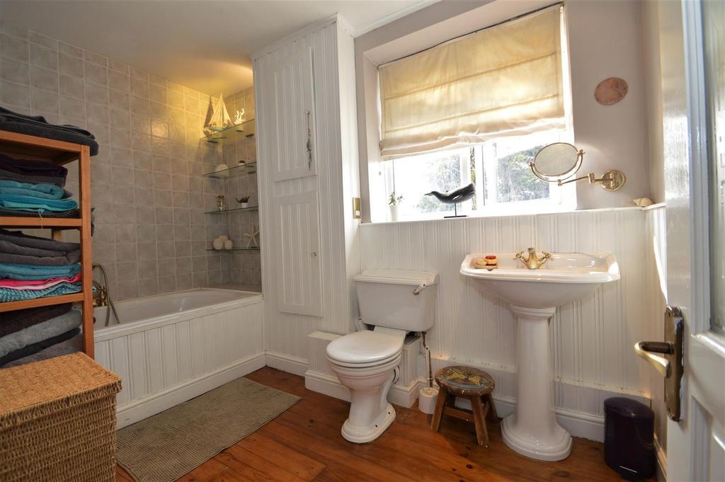 # Bathroom.jpg