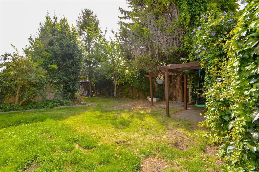 ## Rear Garden 2.jpg