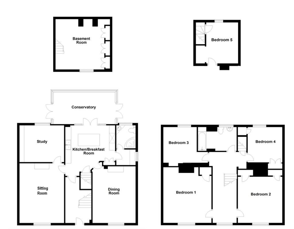 Floorplan: Floor Plans.png