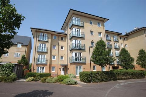 2 bedroom flat to rent - Hampden Gardens, Cambridge
