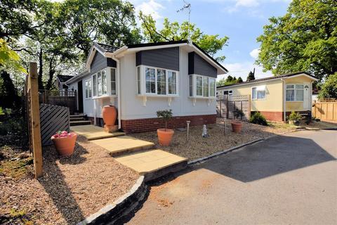 2 bedroom park home for sale - Seventh Avenue, Tilehurst, Reading