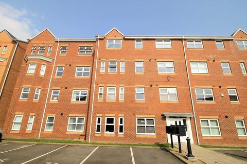 2 bedroom flat for sale - Lingwood Court, Thornaby, Stockton-On-Tees