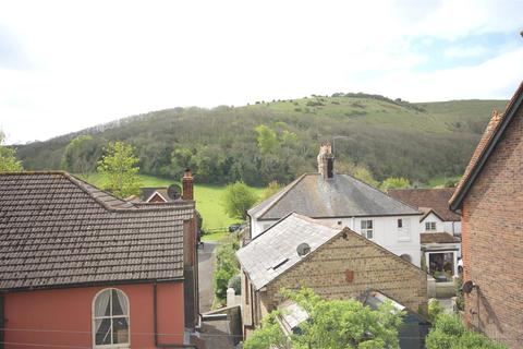 1 bedroom cottage for sale - The Street, Poynings