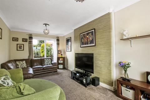 3 bedroom semi-detached house for sale - Rosedale Crescent, Darlington
