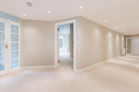 2 bedroom flat to rent - (BF) Rothesay Terrace, Edinburgh