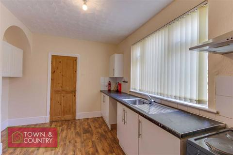 2 bedroom detached house for sale - Cable Street, Connah's Quay, Deeside, Flintshire