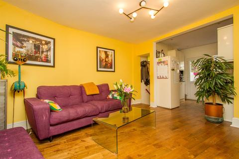 3 bedroom house for sale - Kingsbury Road, Brighton