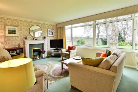 2 bedroom apartment for sale - The Lawns, Whitburn, Sunderland