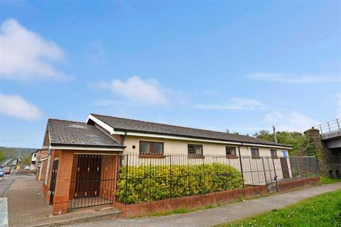 Detached bungalow for sale - Bridge Street, Neath, Swansea