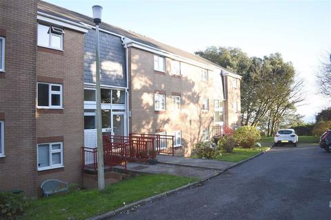 2 bedroom apartment for sale - Llwyn Y Mor, Caswell, Swansea