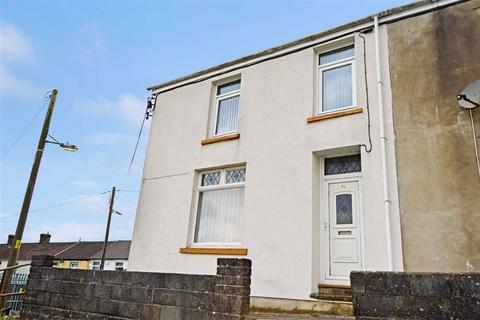 Search 4 Bed Houses For Sale In Merthyr Tydfil | OnTheMarket