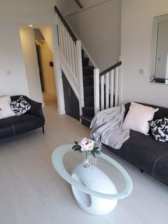 2 Bedroom Flat To Rent   Richmond Parc, Roath ( 2 Beds ) G/