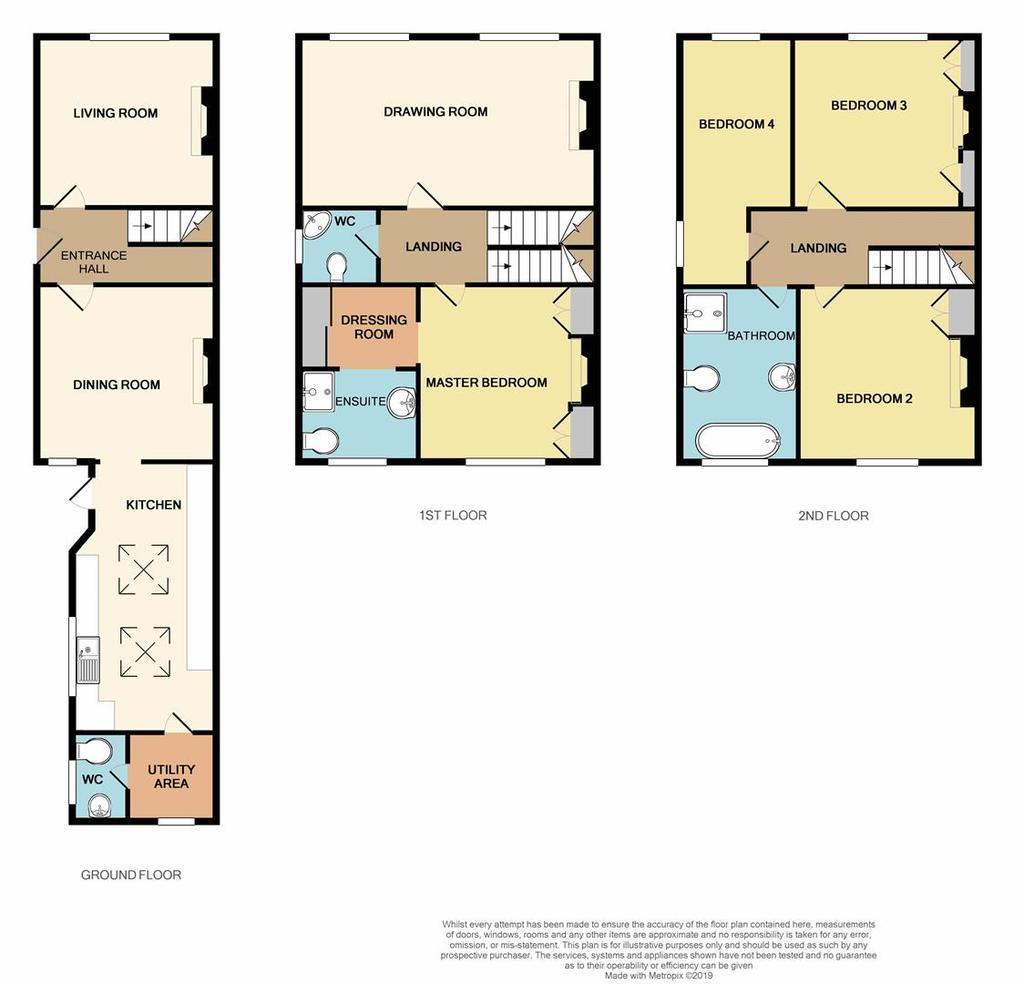 Floorplan: 50 North Bar Without Beverley print.JPG