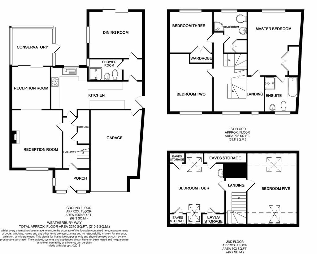 Floorplan: 10 Weatherbury Way print.JPG