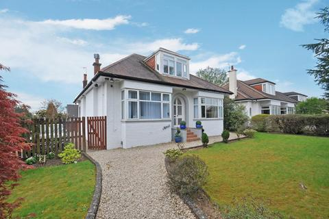 5 bedroom detached house for sale - Mearns Road, Newton Mearns, Glasgow, G77
