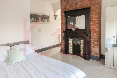 1 bedroom flat to rent - Flat 3, Warmsworth Road, DN4