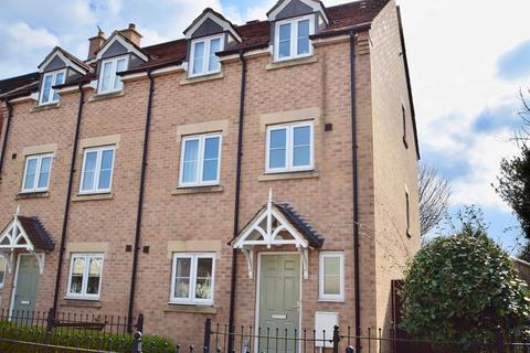 1 bedroom house share to rent - Laddon Mead, Yate, Yate, BS37