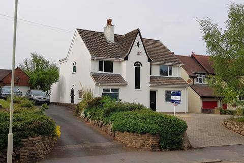 5 bedroom detached house for sale - Greyhound Lane, Stourbridge, DY8