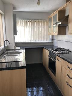 3 bedroom terraced house to rent - Brynsyfi Terrace, SA1