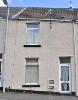 3 bedroom terraced house to rent - Brynsyfi Terrace, SA1