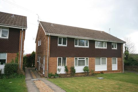 2 bedroom maisonette for sale - Ilex Close, Hardingstone, Northampton, NN4