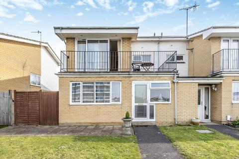 3 bedroom semi-detached house for sale - Shoreham Beach