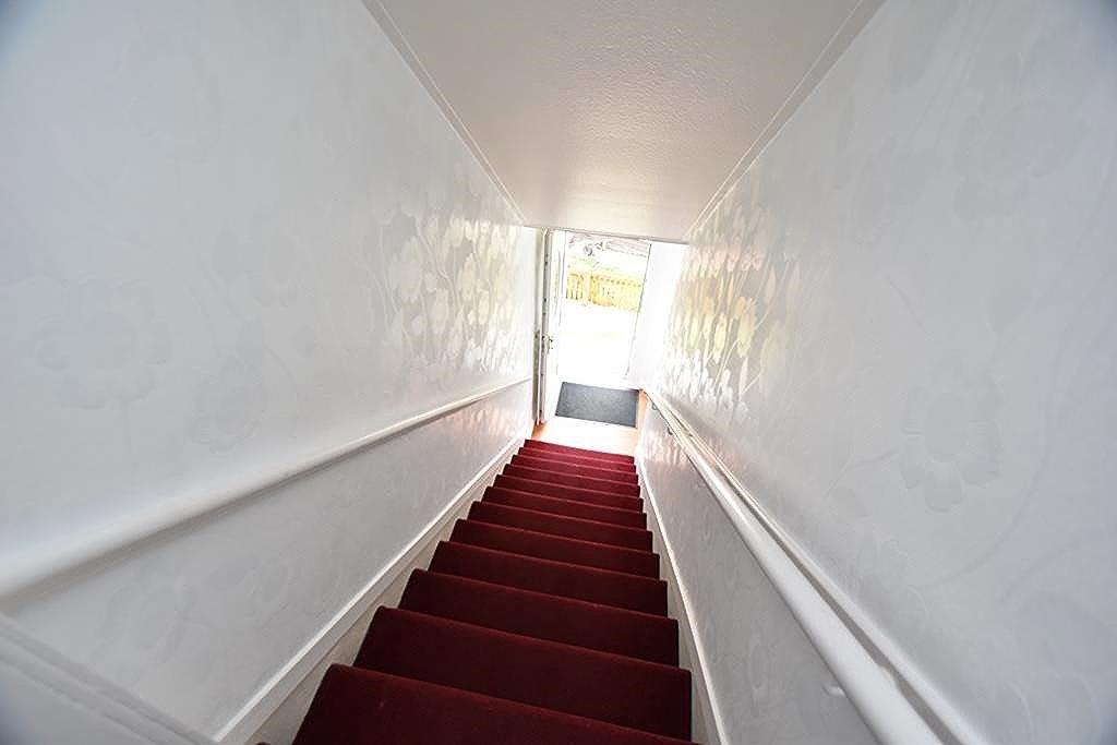 Lanrigg Road Fauldhouse 2 Bed Apartment 163 70 000