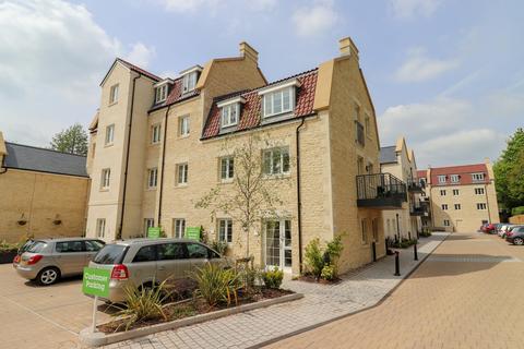 1 bedroom ground floor flat for sale - Lambrook Court, Gloucester Road, Bath