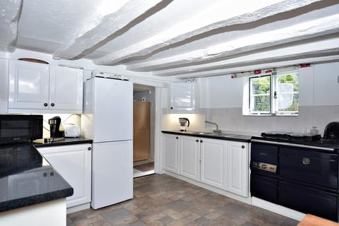 3 bedroom cottage for sale - Hampden Lane, Ashford