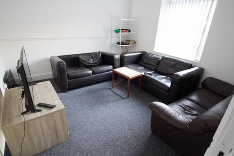 4 bedroom property to rent - Bedford Street, Cardiff, CF24