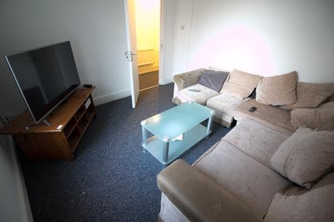 4 bedroom terraced house to rent - Bedford Street, Cardiff, CF24