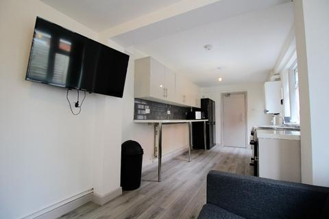 6 bedroom house share to rent - Harold Road, Edgbaston, Birmingham, West Midlands, B16