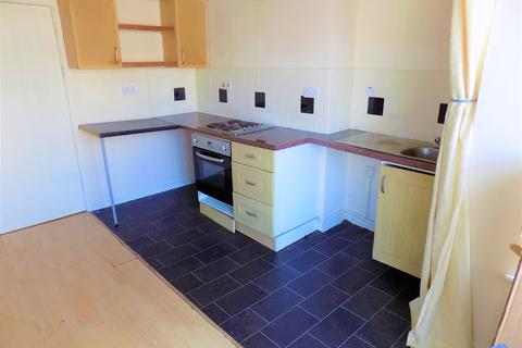 1 bedroom flat to rent - Stourbridge Road, Dudley, DY1