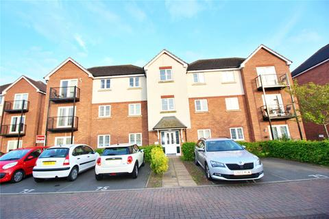 2 bedroom apartment for sale - Seashell Close, Allesley, Coventry, CV5