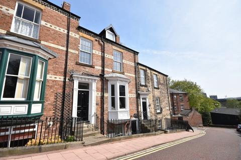 1 bedroom apartment to rent - Albert Street, Durham