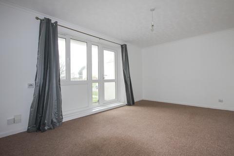 2 bedroom flat to rent - Donald Hall Road, Brighton
