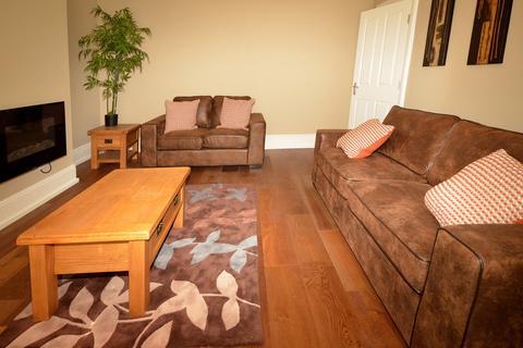 4 bedroom detached house to rent - 70 Brocco Bank