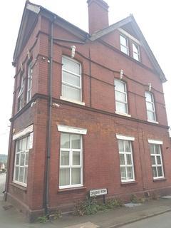 Studio to rent - Withymoor Road, Netherton