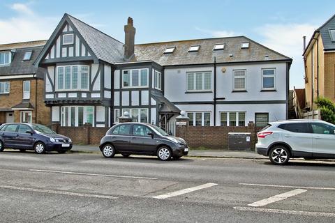 5 bedroom detached house for sale - Brighton Road, Lancing BN15 8LJ