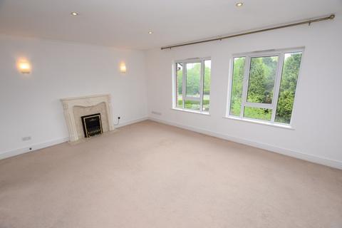 2 bedroom apartment to rent - Church Lane North, Darley Abbey DE22 1EU