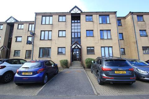 2 bedroom ground floor flat to rent - Castle Court, Kirkintilloch, Glasgow