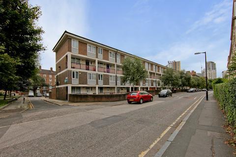 4 bedroom maisonette for sale - Bath Terrace SE1