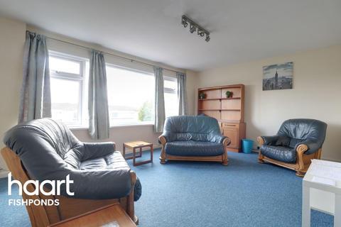 5 bedroom end of terrace house for sale - Stapleton, BS16
